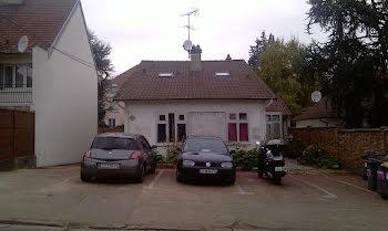 studio à Longjumeau (91)