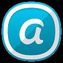 América Mobile icon