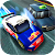 Burnout Racing powerup to   and smash any cars file APK for Gaming PC/PS3/PS4 Smart TV