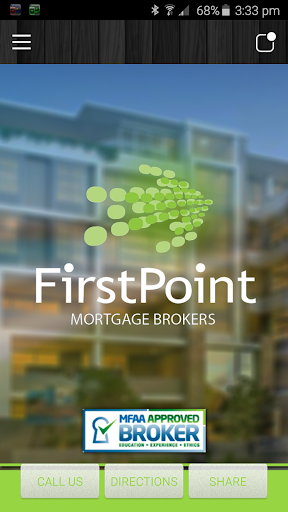 FirstPoint Mortgage Brokers