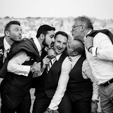 Wedding photographer Shane Watts (shanepwatts). Photo of 15.07.2019