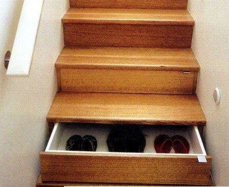 фото уличные лестницы для загородного дома