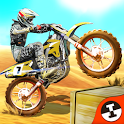 Bike Racing Games icon