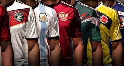 Photo: http://nosolofutbolpuntocom.blogspot.com.es/