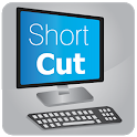 Computer Shortcut Keys Guide icon