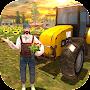 New Virtual Farmer: Farming Life Simulator
