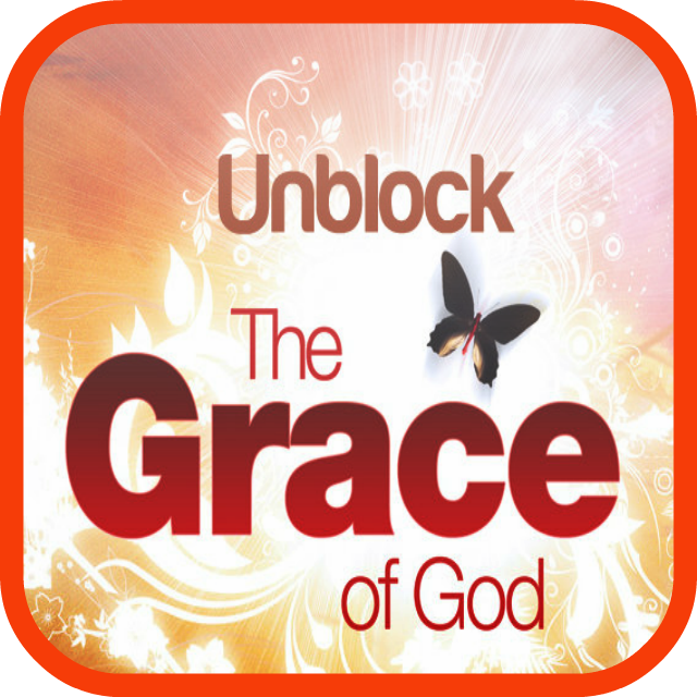 Unblock grace 1 android apps on google play