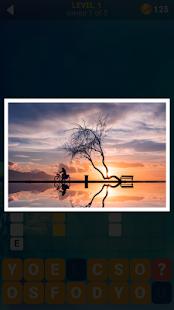130 Photo Crosswords - náhled