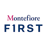 Montefiore FIRST Provider