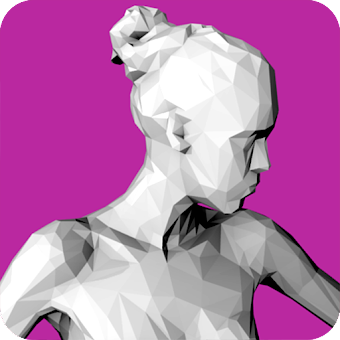 Pose tool 3d apk mod | Download Horse Pose Tool 3D on PC