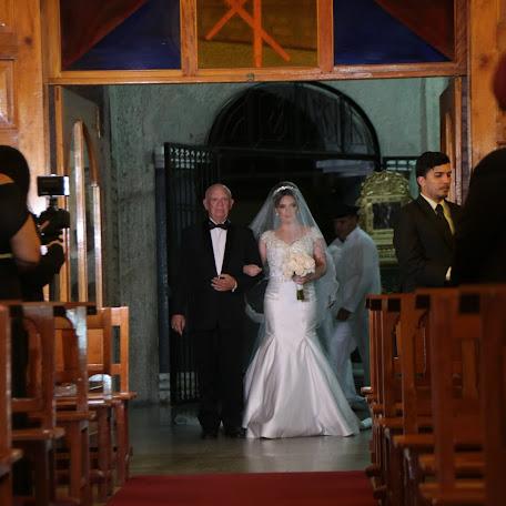 Fotógrafo de bodas Mario Sánchez Guerra (snchezguerra). Foto del 27.10.2017