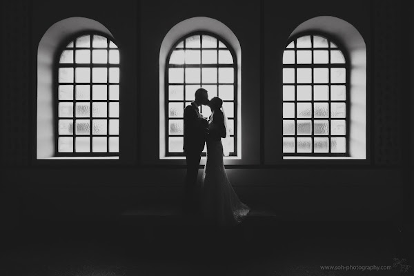 Свадебный фотограф Наталия Мельцер (Sohatiy). Фотография от 30.08.2017