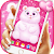 Cute Fluffy Live Wallpaper file APK for Gaming PC/PS3/PS4 Smart TV