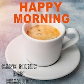 HAPPY MORNING ~Relaxing Cafe Music~
