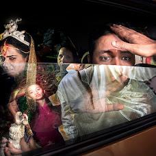 Wedding photographer Ranita Roy (Ranita). Photo of 07.07.2018
