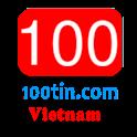 100tin.com Vietnam