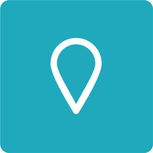 MAPin -KML/KMZ/GPS/POI/OFFLINE 旅遊 App LOGO-硬是要APP