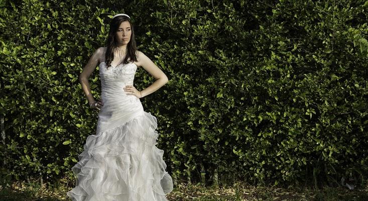 Fotógrafo de bodas Harvin Villamizar (villamizar). Foto del 18.05.2015