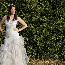 Wedding photographer Harvin Villamizar (villamizar). Photo of 18.05.2015