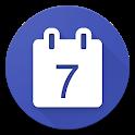 Your Calendar Widget icon