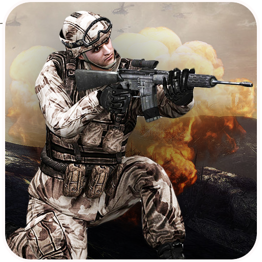 Elite Military Sniper Shooting file APK Free for PC, smart TV Download