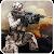 Elite Military Sniper Shooting file APK Free for PC, smart TV Download