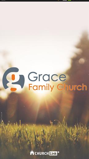 Grace Church Wallingford