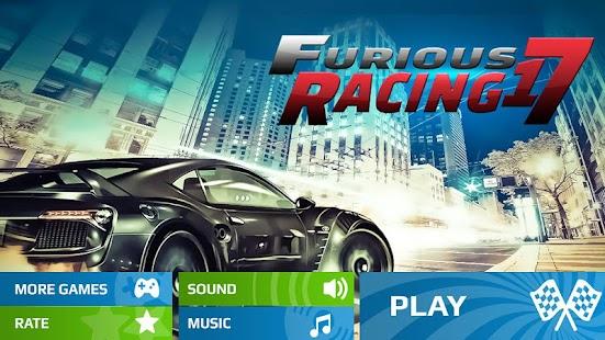 descargar fast & furious 6 el juego para pc