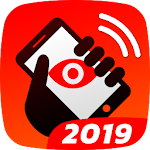 Don't Touch My Phone - Anti-theft motion alarm 1.22