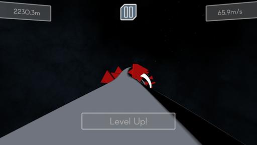 3D Infinite Tunnel Rush Pro  screenshots 2