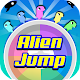 Download Alien Jump - Collect Moon stars For PC Windows and Mac