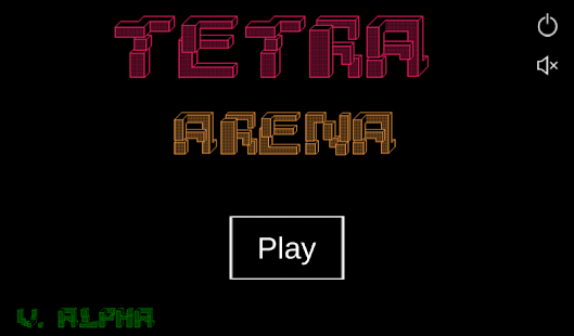 Tetra Arena- screenshot thumbnail