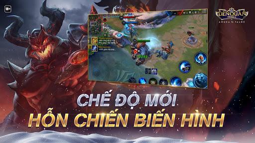 Garena Liu00ean Quu00e2n Mobile 1.26.1.2 androidappsheaven.com 2