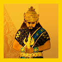 Jangka Jayabaya icon