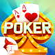 Download Poker ZingPlay: Free Texas Holdem For PC Windows and Mac