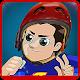 The Thundermans Episodes (game)