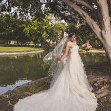 Wedding photographer Maico Barocio (barocio). Photo of 19.07.2017