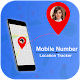 Caller ID & Number Locator : Mobile Information APK