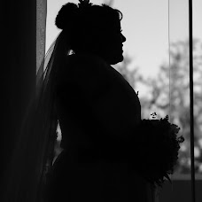 Wedding photographer Eduardo Garces (EduGfotografia). Photo of 29.08.2018