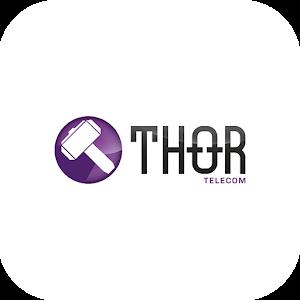 Thor Global Calling