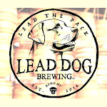 Logo of Lead Dog Acropolis IPA (Hazy)