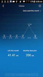 Huawei HiLink (Mobile WiFi) v3.18.2