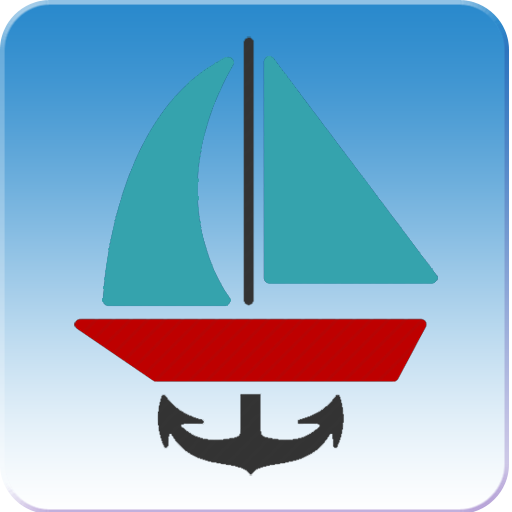 Boating Trip Planner avatar image