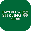 University of Stirling Sport icon