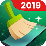 Cleaner PRO 2019 1.3.0