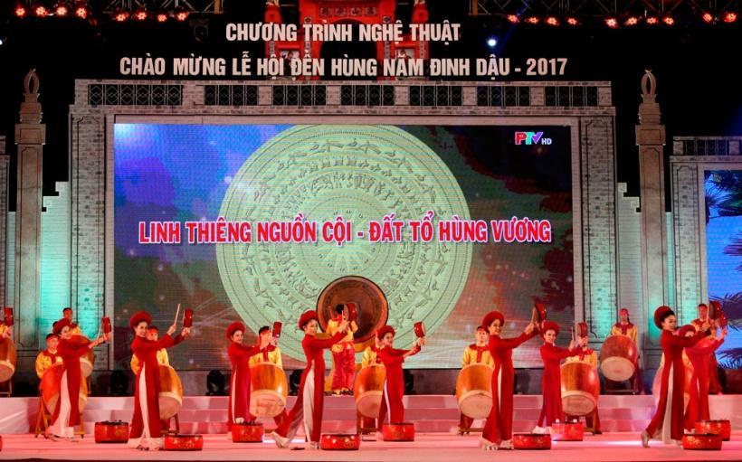 Description: http://www.phutho.gov.vn/image/image_gallery?uuid=bed27f0d-027a-46bd-8d4a-4e8aa00181fa&groupId=379695&t=1491092860813