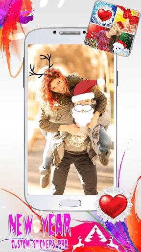 生活必備免費app推薦|新年习俗贴纸線上免付費app下載|3C達人阿輝的APP