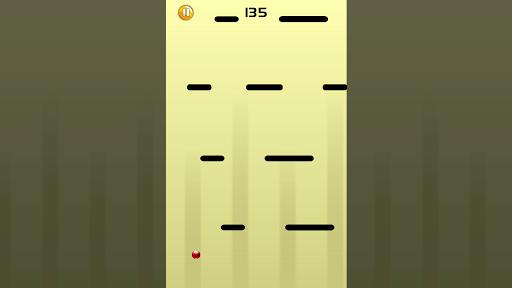 Crazy Ball MobilTrakk 1.4.4-181130 screenshots 2