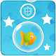 Download Rise Up: Fish Under Water For PC Windows and Mac