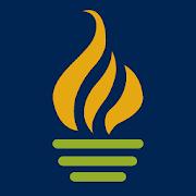 Pinellas County Schools App